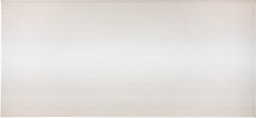 Плитка 2-й сорт STRIPE Стена серая светлая / 2350 99 071, фото 2