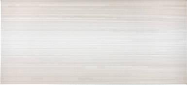 Плитка 2-й сорт STRIPE Стена серая светлая / 2350 99 071