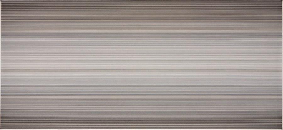 Плитка 2-й сорт STRIPE Стена серая темная/ 2350 99 072