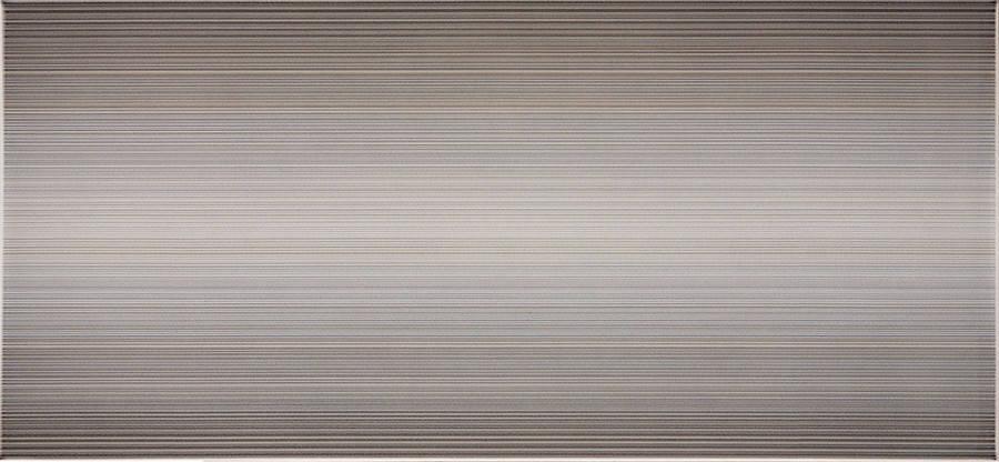 Плитка 2-й сорт STRIPE Стена серая темная/ 2350 99 072, фото 2