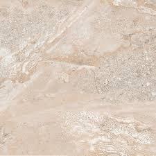 Плитка 2-й сорт TODOR пол бежевый / 4343 124 021