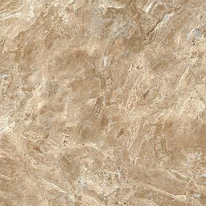 Плитка 2-й сорт VIKING напольная бежевая / 4343 102 022
