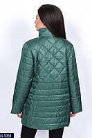 Куртка AI-9354