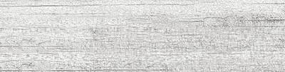 Плитка 2-й сорт VIOLA пол серый / 1560 141 071, фото 2