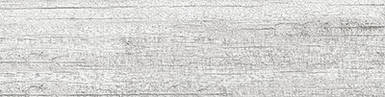 Плитка 2-й сорт VIOLA пол серый / 1560 141 071