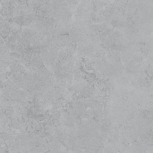 Плитка 2-й сорт VIVA пол серый темный / 4343 145 072
