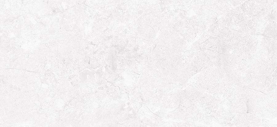 Плитка 2-й сорт VIVA стена серая светлая / 2350 145 071