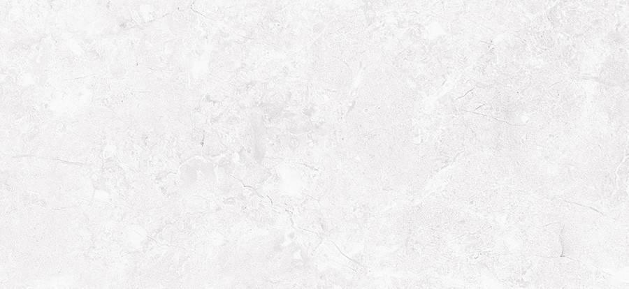 Плитка 2-й сорт VIVA стена серая светлая / 2350 145 071, фото 2
