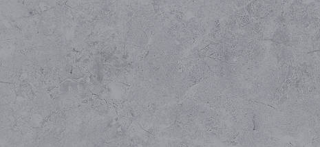 Плитка 2-й сорт VIVA стена серая темная / 2350 145 072, фото 3