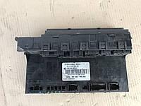 Блок SAM Mercedes W211 A 211 545 36 01 , фото 1