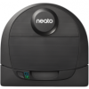 Neato Botvac Connected D4