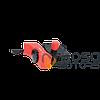 Кнопка для дрели DWT 750 6Ам