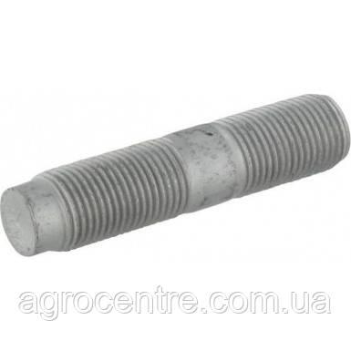 Шпилька ступицы, T6070