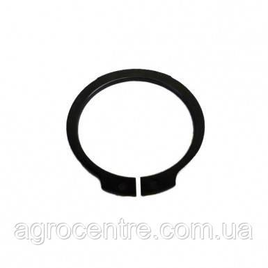Кольцо стопорное, T8040-50/Mag.310