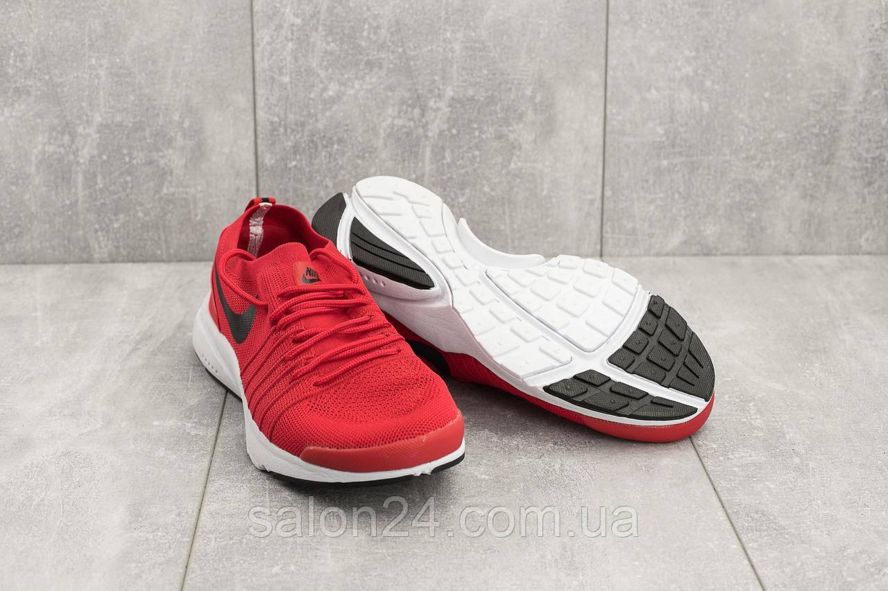 610a02834 ... Кроссовки Classik G5043-3 (Nike AirMax) (лето, мужские, сетка плотная  ...