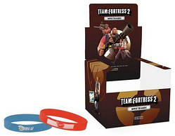 Браслет Gaya Team Fortress 2 Wristband Assortment