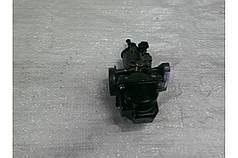 Карбюратор 2401 Китай