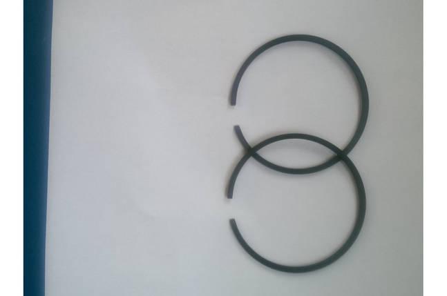 Кольцо 43*1,2 ИНДИЯ, фото 2