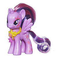 My Little Pony поні Princess Twilight Sparkle серія Магія міток (Май Литл Пони пони Искорка Волшебство меток,C