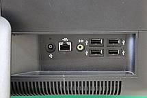 """Моноблок HP Compaq 8200 Elite All-in-One ( i3-2120 / 4Gb-DDR3 / HDD-500Gb / монитор-23"""" ), фото 3"""