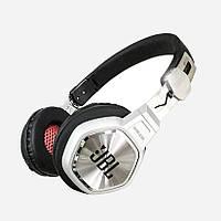 Беспроводные Bluetooth наушники (реплика) JBL S800, фото 1