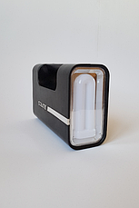 Система автономного освещения GDLITE GD-8131, фото 3