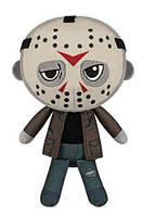 Плюшевый сувенир Funko Plushies: Horror - Jason Voorhees