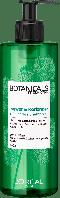 Укрепляющий шампунь L'Oréal Botanicals Fresh Care Koriander Stärke-Kur, 400 ml.