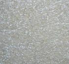 Ковролин DREAM FIELDS Ширина рулона 4/5 м., фото 3