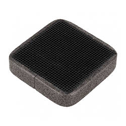 Антибактеріальний фільтр (вугільний) для холодильника Electrolux 2425871015