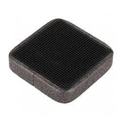 Антибактериальный фильтр (угольный) для холодильника Electrolux 2425871015