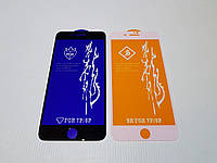 Защитное 6D стекло для iPhone 7 Plus / 8 Plus