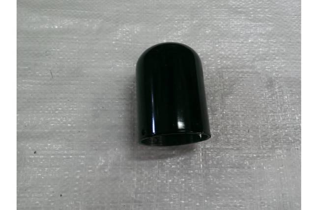 Стакан кардана, фото 2