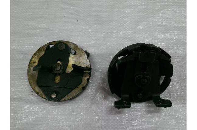 Механизм переключения передач кулиса, фото 2