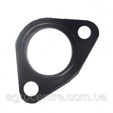 Прокладка трубки масляной, CR9080 (Cursor-12.9)
