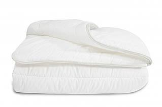 Одеяло ТЕП Природа «White collection» с волокном «DoubleAir».