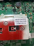Запчасти к телевизору LG 39LN540V (EAX64891306, EAX64905301, V390HJ1-CE1, EAX65034404, EBR75421804), фото 2