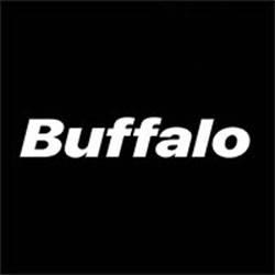 Женские кроссовки Buffalo