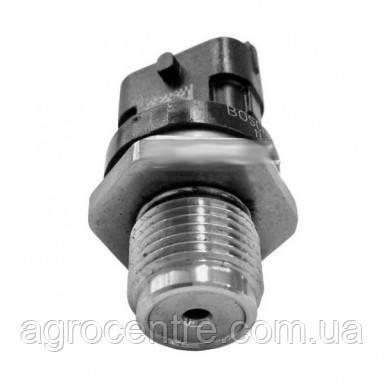 Датчик давления топлива (504157020), T8.390/CX8080/MX340