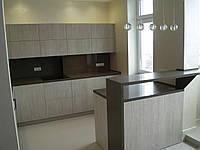 Кухонные столешницы из кварца Caesarstone, кварцевые столешницы