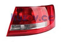 Фонарь задний правый Audi A6 C6 (05-08) внешний (FPS) 4F5945096D