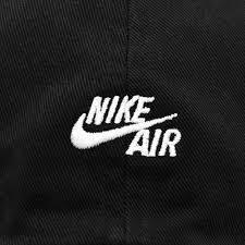 Кепка nike Air H86 , фото 3