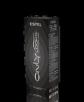 Краска для бровей и ресниц Estel Professional ONLY looks