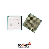 Процессор sAM3 AMD Athlon II X2 255 3.1 GHz (ADX255OCK23GM) Tray