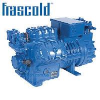 Компресор FRASCOLD D 2-11.1 Y для холодильників