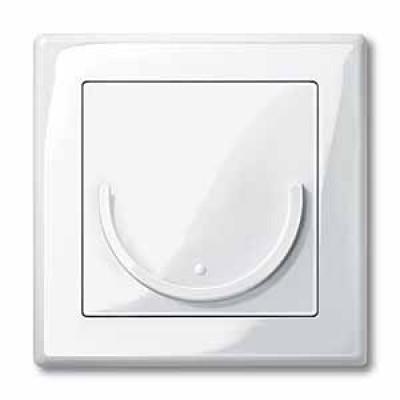 Настенный контроллер серии System Design - MER_508219
