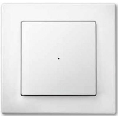 Настенный контроллер CONNECT серии System M - MER_506119