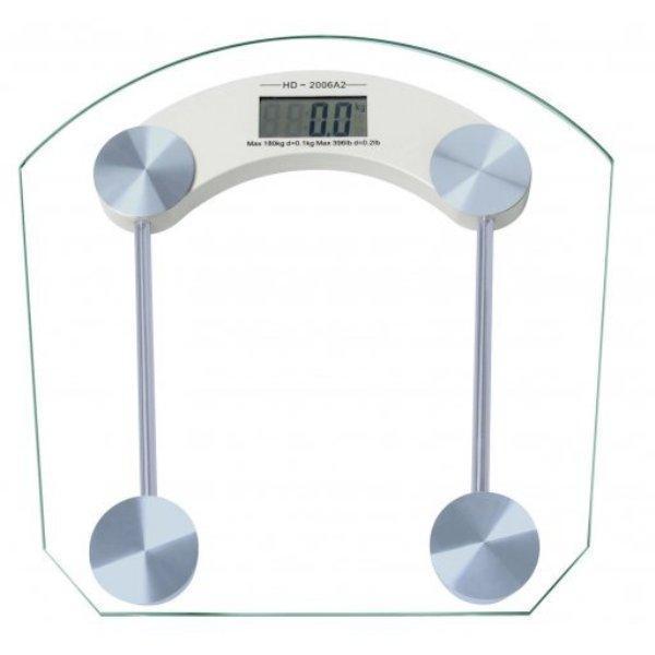 Весы напольные электронные 2003B
