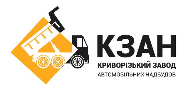 (c) Kzan.com.ua