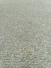 Ковролин PALMIRA Ширина рулона 3/4 м, фото 4